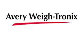 avery weight tronix