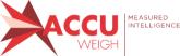 Accu-Weigh