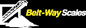 Belt Way